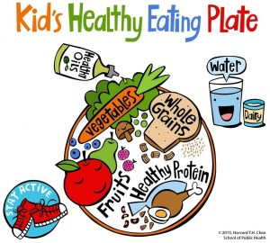 kidshealthyeatingplate_jan2016-1024x923